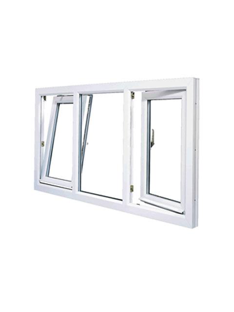 Tilt and Turn Window Repair