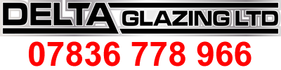 Delta Glazing